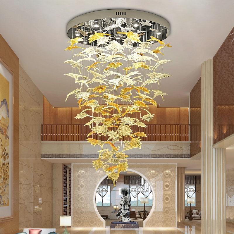 别墅景观照明设计如何在有限空间中创造无限可能