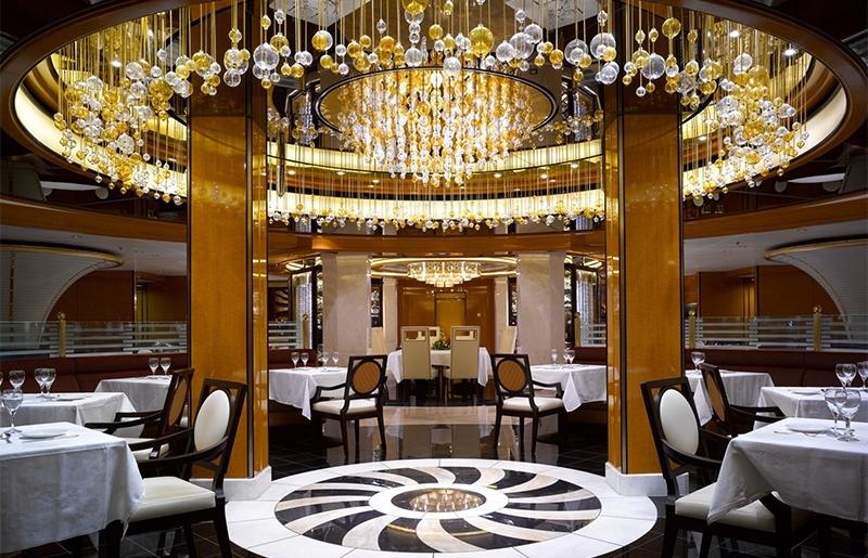 定制酒店水晶灯时需要注意哪些问题?